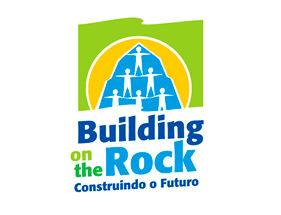 logosBuildingitRock.jpg
