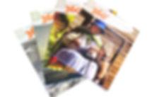 Revista360-1.jpg