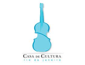 logosCasaCultura.jpg
