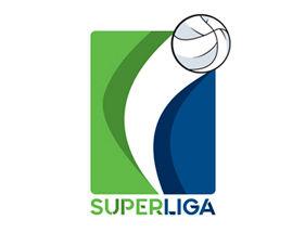 logosSuperliga.jpg