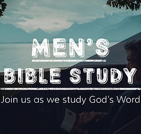 Men's%20Bible%20Study_edited.jpg