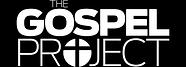 gospelproject.png