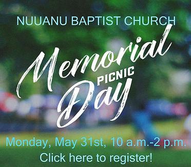 memorial-day-picnic_website_edited.jpg