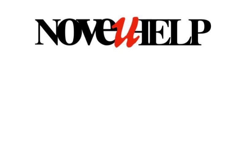 NOVELHELP TEAM