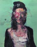 'faking mirror' #006_1