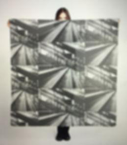 Chic Redbubble Promo scarf pic.jpg