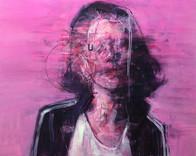 'faking mirror' #010
