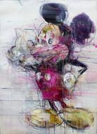 'Ruined Mickey_02'