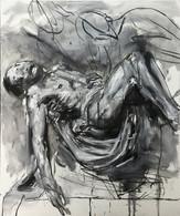 Shadow of Caravaggio
