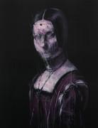 'The Portrait_II'