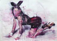 Being a rabbit #15