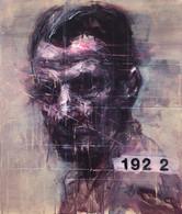 'PAINTER_02'