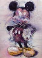 'Ruined Mickey_01'