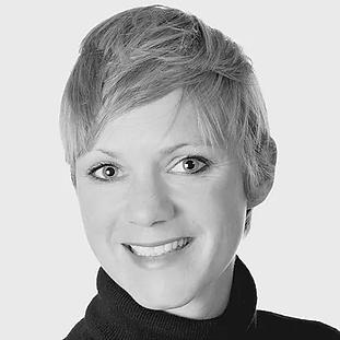 Dr. Isabel Creuznacher