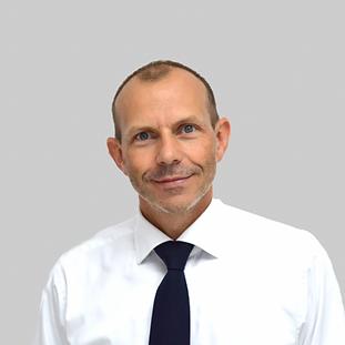 Prof. Dr. Jochen Scheeg