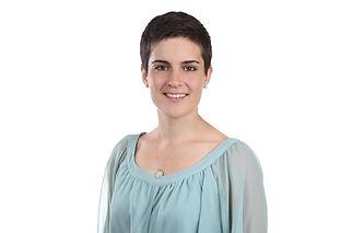 Maia Kuhnen