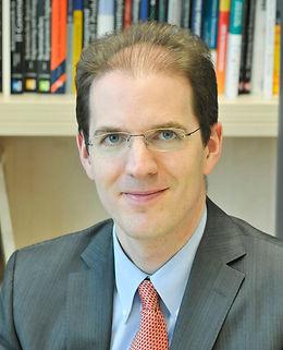 Prof. Dr. Rüdiger Zarnekow