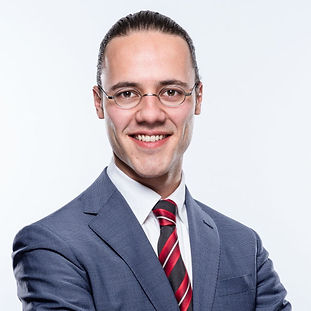 Sebastian Rappen