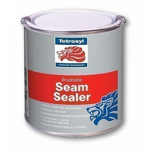Tetrosyl brushable seam sealer 1L