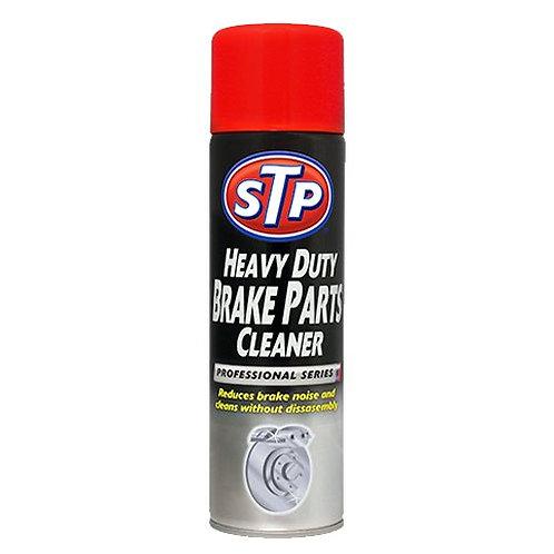 STP Heavy Duty Brake Parts Clean 500ml