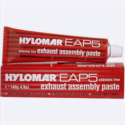 Hylomar Exhaust Paste 140g