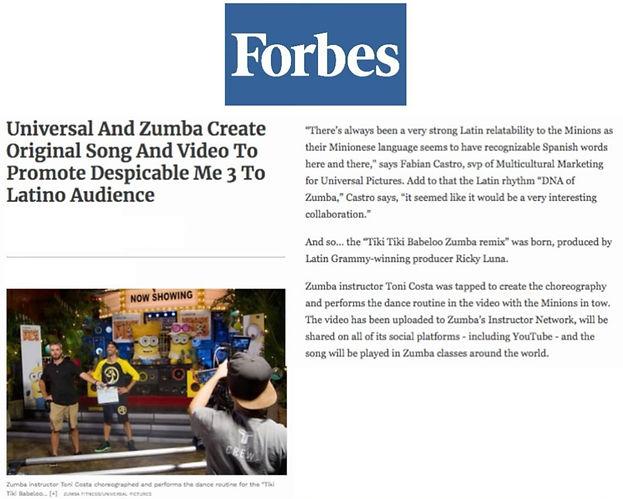Forbes%20Ricky%20Luna%20Zumba%20Despicab