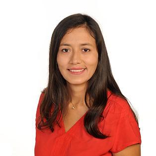 Janeth Barrionuevo