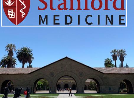 Stanford Pain Medicine