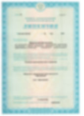 Лицензия 20.05.19 стр1.jpg