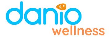 Danio Wellness Logo.png