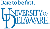 logo_6HHlOtjcbV.png