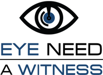 EYE_WITNESS_LOGO_New.png