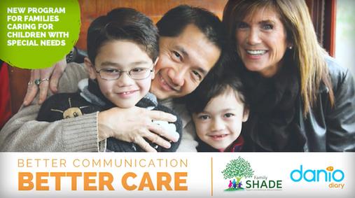Better Communication Better Care