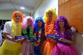 Colourful Ladies.JPG