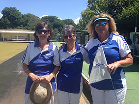 Winners Women's Triples.JPG