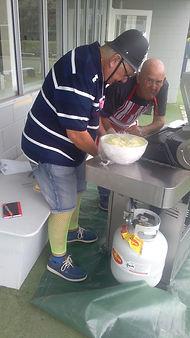 BBQ and onions.jpg
