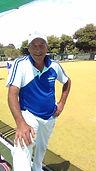 Singles Winner Kevin Rainsford.JPG