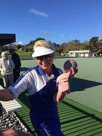 Judy Smith Winner 1 - 5 BNH Singles 2_ed