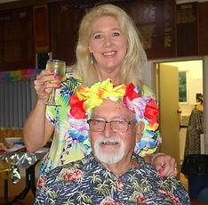 Tony and Jill.jpg