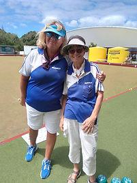 Semi Finals Robyn and Kathy.jpg