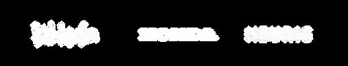 SL_Client_logos02.png