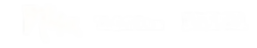 SL_Client_logos03.png