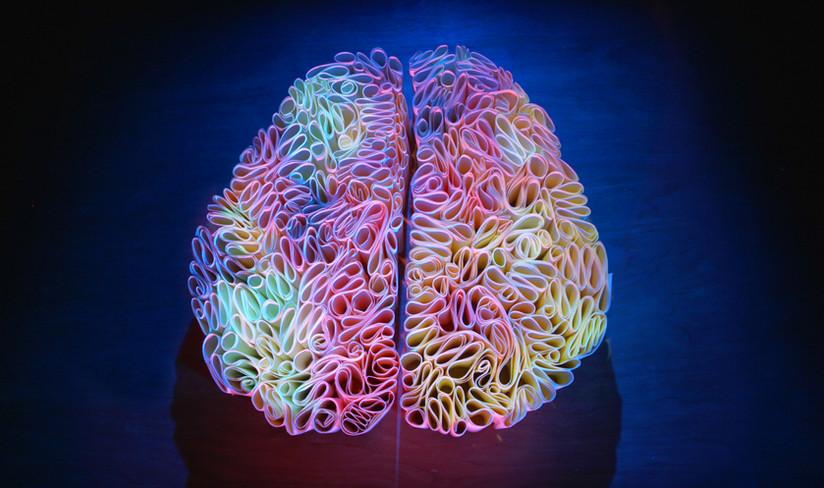 Musical_Brain_Big.jpg