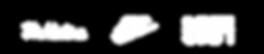 SL_Client_logos01.png