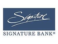 signature-bank-ny.jpg