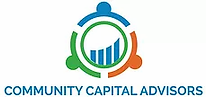 CCA logo_new colors_mixes_edited.webp