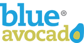 cropped-logo-blue-avocado-web-sm-new-300