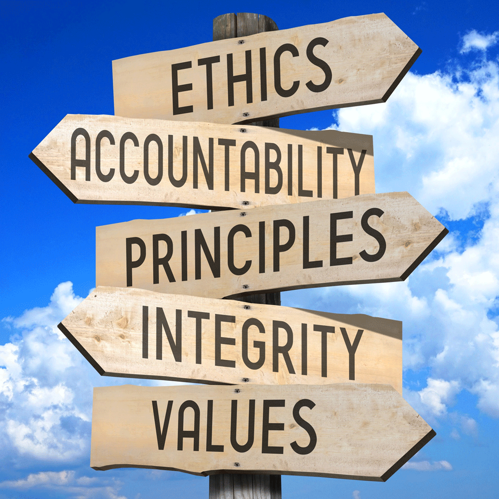 ETHICS (Part 3)