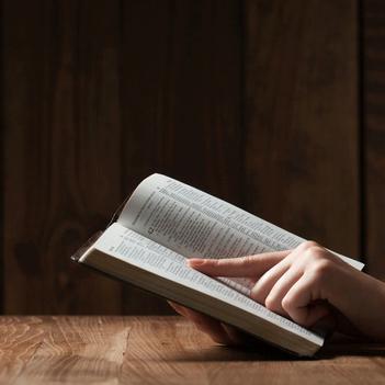 SPIRITUAL REPRODUCTION (Part 2)
