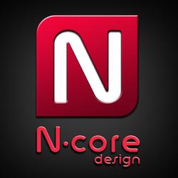 Copia de N-core LOGO 1024x1024